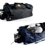 shock-doctor-power-dry-mma-gear-bag