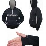 sprawl-mma-hoodie-thumbholes