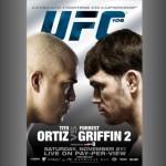 ufc-106-t-shirts-ortiz-griffin-2