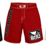bad-boy-world-class-pro-mma-fight-shorts-version-2