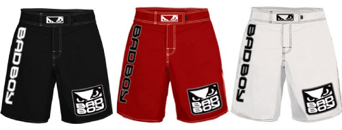 bad-boy-world-class-pro-mma-fight-shorts-version-2