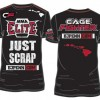 bj-penn-walkout-t-shirt-ufc-107