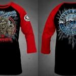 clay-guida-shirt-ufc-107