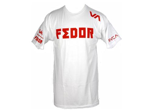 fedor-rvca-corner-one-t-shirt