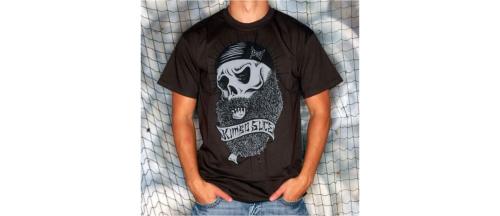 kimbo-t-shirt-big-skull-tapout