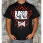 kimbo-t-shirt-fists-tapout