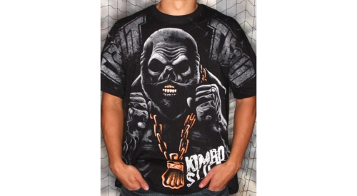 kimbo-t-shirt-lets-run-this-tapout