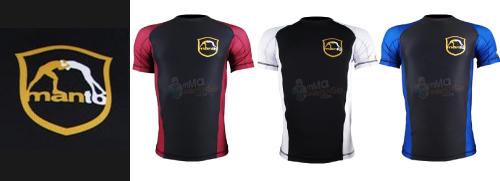 manto-emblem-rashguard-short-sleeve