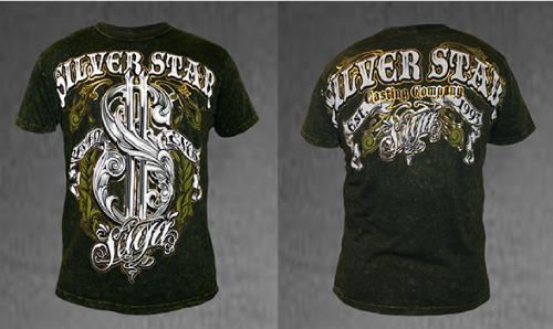 rashad-evans-t-shirt-ufc-108