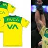 vitor-belfort-jersey-rvca-t-shirt