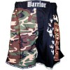 warrior-camo-mma-shorts