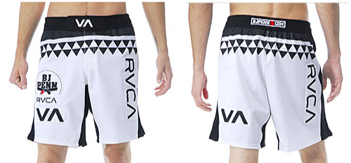 bj-penn-stretch-fight-shorts-ii-rvca