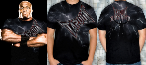 bobby-lashley-t-shirt-tapout