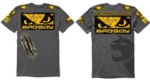 demian-maia-bad-boy-t-shirt-ufc-109