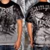 rampage-jackson-tapout-t-shirt