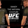 randy-couture-ufc-109-t-shirt