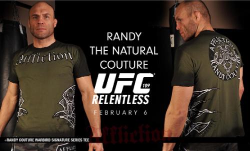randy-couture-ufc-109-t-shirt