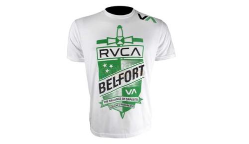 rvca-belfort-sword-t-shirt