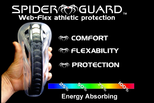 spider-guard-flexible-athletic-cup