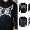 tapout-college-hoodies