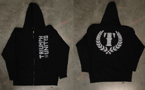 triumph-united-destroyer-hoodie