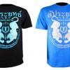triumph-united-thai-t-shirt