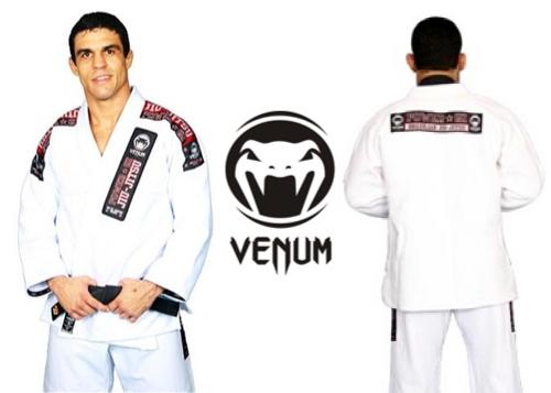venum-gold-weave-power-brazilian-jiu-jitsu-gi
