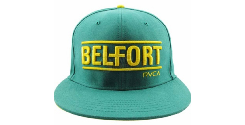 vitor-belfort-mma-hat