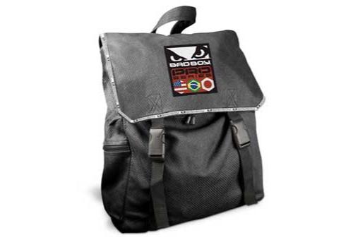bad-boy-gi-backpack
