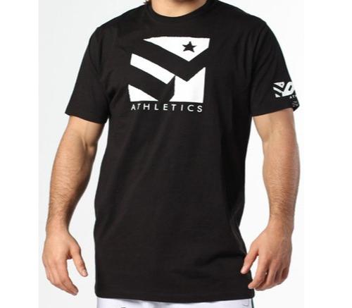 form-athletics-serrated-t-shirt