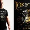 matt-serra-ufc-109-t-shirt-tokyo-five