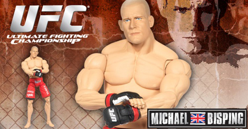 michael-bisping-mma-action-figure