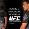minotauro-nogueira-t-shirt-ufc-110-affliction