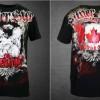 patrick-cote-t-shirt-ufc-113