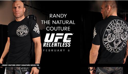 randy-couture-crest-t-shirt-affliction