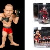 round-5-georges-st-pierre-action-figure