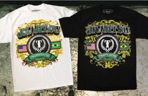 triumph-united-super-jits-jiu-jitsu-t-shirt