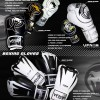 venum-boxing-sparring-mma-gloves