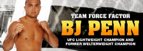 bj-penn-force-factor