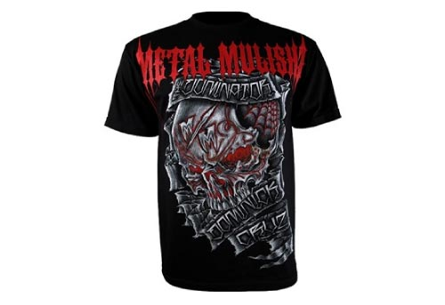 dominick-cruz-t-shirt-wec-47-metal-mulisha