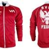 fedor-jacket