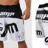 form-athletics-amp-fight-shorts