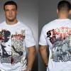 frank-mir-t-shirt-ufc-111
