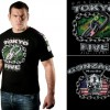gabriel-gonzaga-tokyo-five-t-shirt
