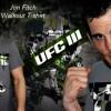 jon-fitch-ufc-111-shirt