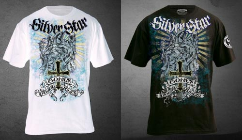 jon-jones-t-shirt-ufc-on-versus