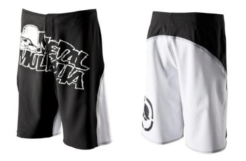 metal-mulisha-high-end-fight-shorts