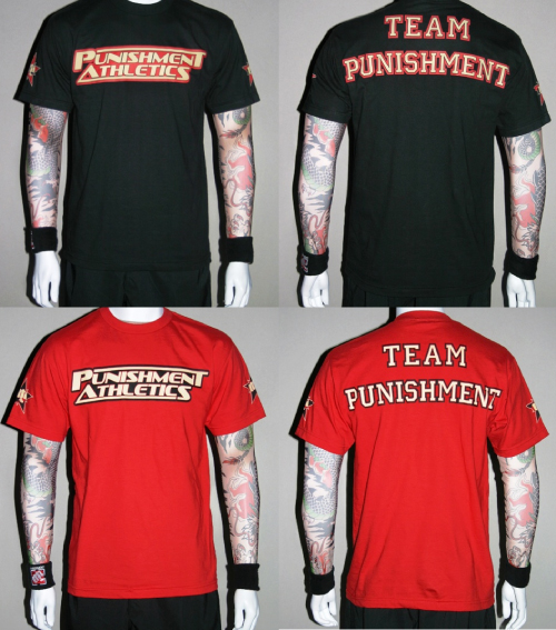 team-punishment-ultimate-fighter-t-shirt