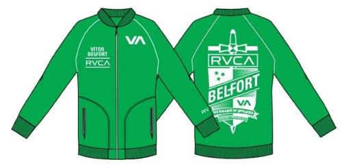 vitor-belfort-rvca-track-jacket