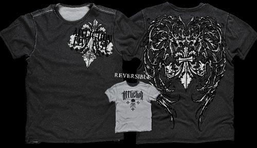 affliction-reversible-t-shirt-slugster